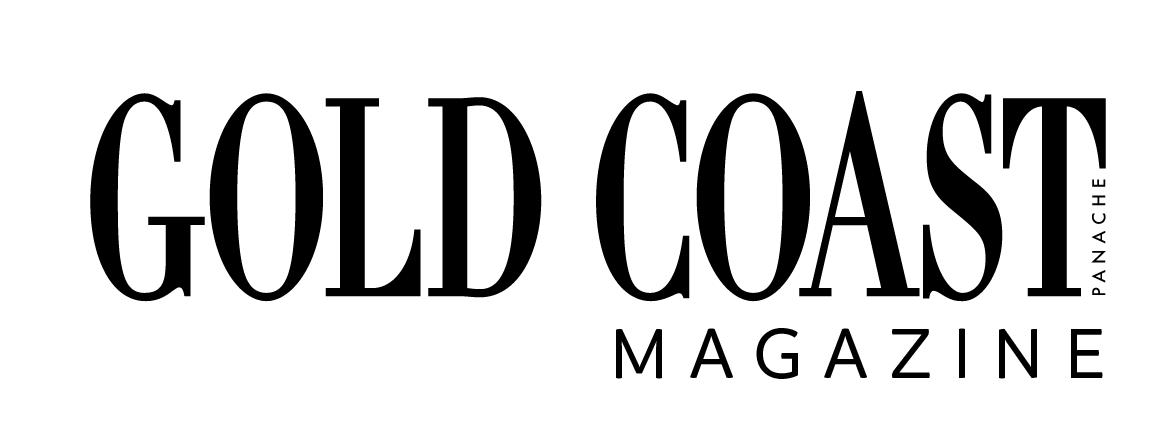 GOLD COAST PANACHE MAGAZINE